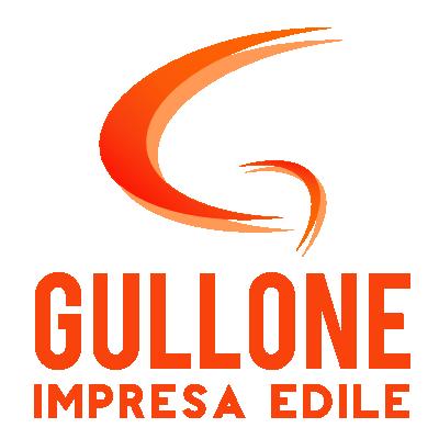 Impresa Edile Gullone