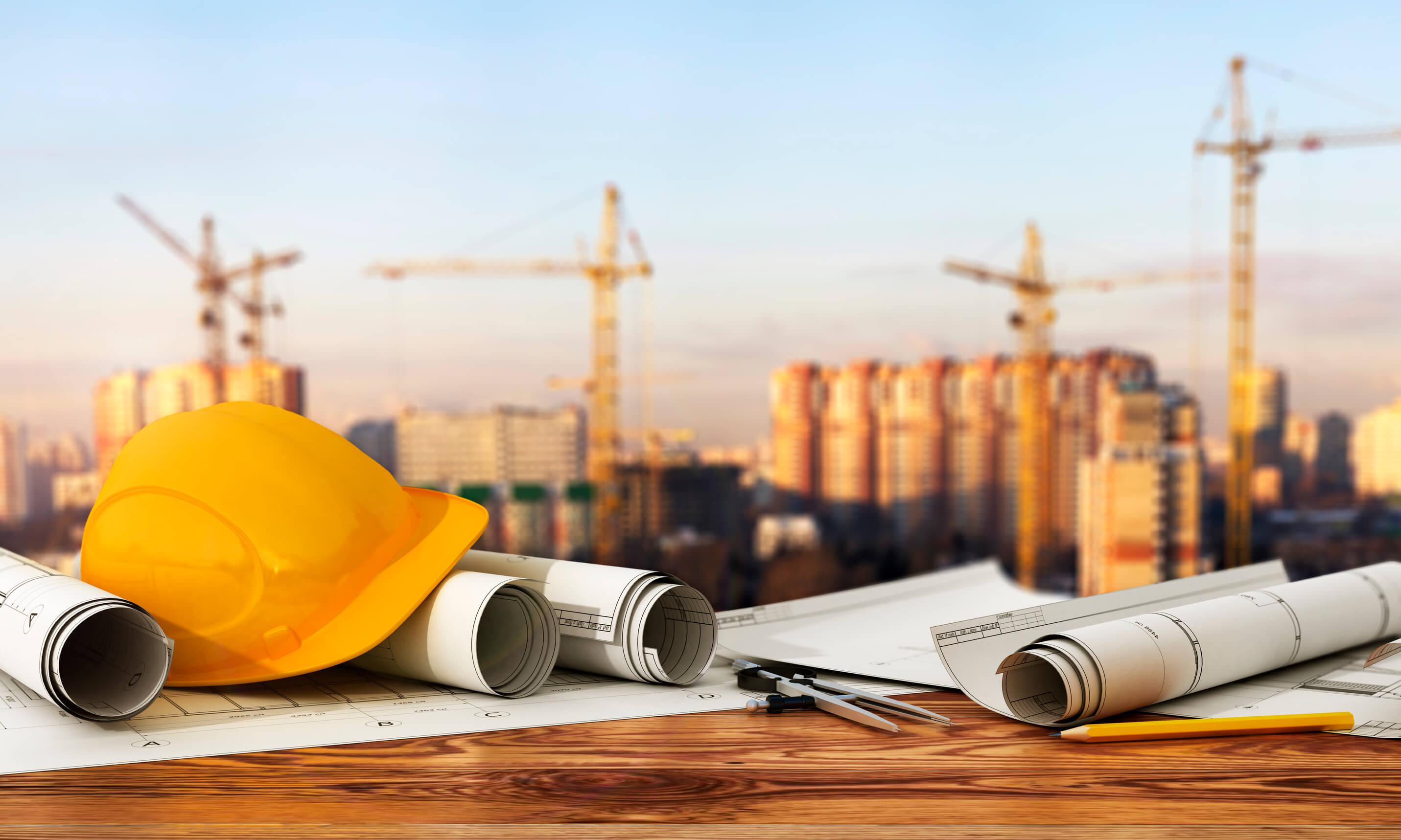 Clienti Per Imprese Edili impresa edile gullone: realizziamo e ristrutturiamo